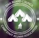 Staff Alumni Association Membership Dues
