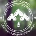 Membership Dues - Staff Alumni Association