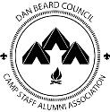 Senior Membership Dues - Staff Alumni Association